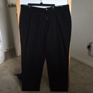 Other - Black Dress Pants